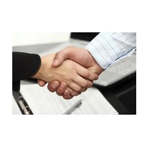 SIBF & IBMR Sales Reps Opportunity