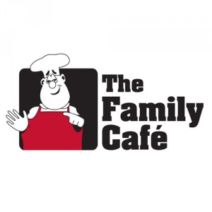 Ultimate Workout and Recovery at The Family Cafe in Orlando, FL June 16-18, 2017