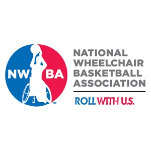 NWBAShop.com Now Features Ultimate Workout and Recovery products, an Official Licensee of the NWBA