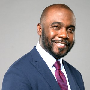 Marshall Faulk is a New Promoter for Ultimate Workout And Recovery Initiatives