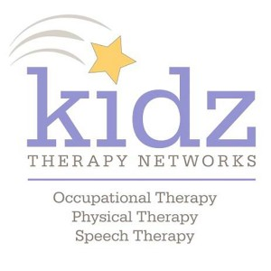 Ultimate Workout And Recovery Helping The Kidz Therapy Networks Physical Therapy Suwanee GA Sep 2020