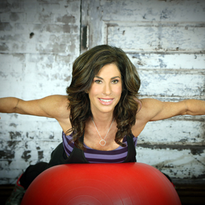Ultimate Workout And Recovery Cindy Rakowitz